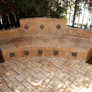 בומנייט: אבן אותנטיק