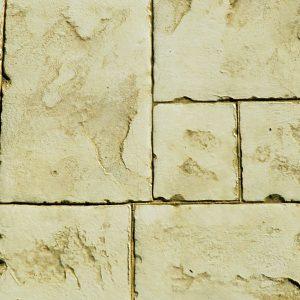 בומנייט - החלקת בטון - דוגמה 09