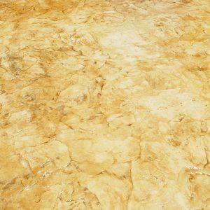 החלקת בטון - בומנייט - אבן רומית - דוגמה 13