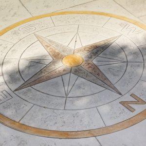 בומנייט - הטבעת אלמנטים דקורטיביים - 05