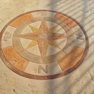 הטבעת בטון בומנייט - הטבעת אלמנטים דקורטיביים 04