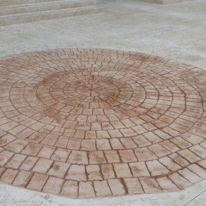 בומנייט - הטבעת אלמנטים דקורטיביים - 09