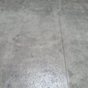 בומנייט – טרוורטין - דוגמה 05